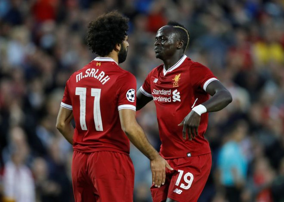 Image result for mane sala